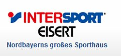 Intersport-Eisert
