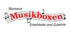 Stamann Musikboxen