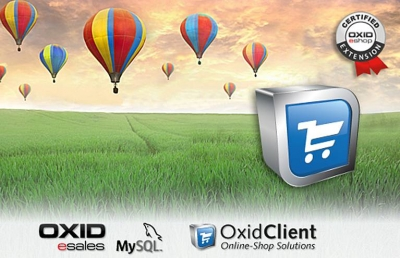 oxid-client-update